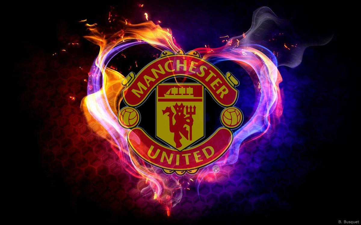 Manchester United Hanya Akan Mendatangkan 2 Pemain Baru